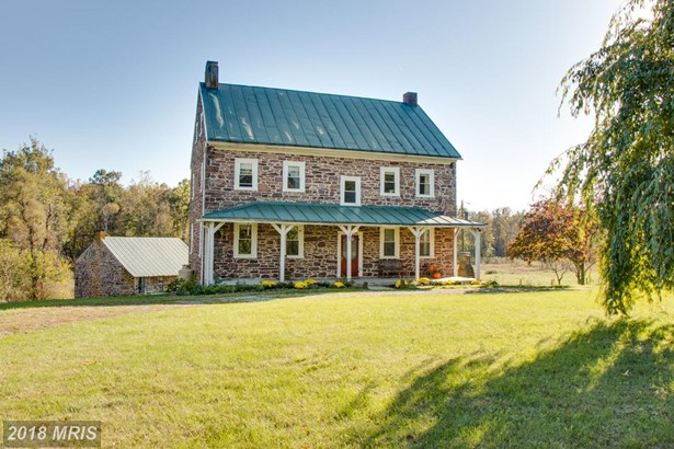 Farm House, Detached - WESTMINSTER, MD (photo 2)