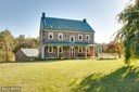 Farm House, Detached - WESTMINSTER, MD (photo 1)
