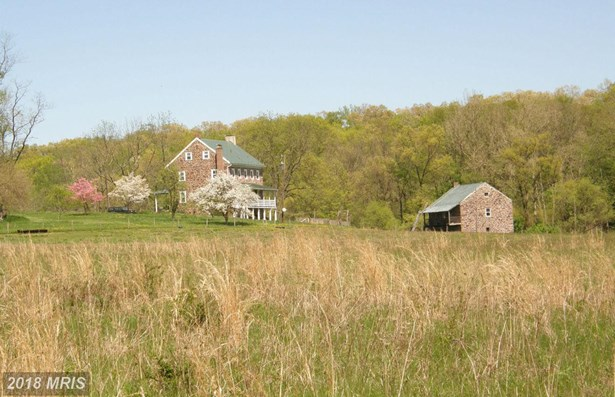Farm House, Detached - WESTMINSTER, MD (photo 5)