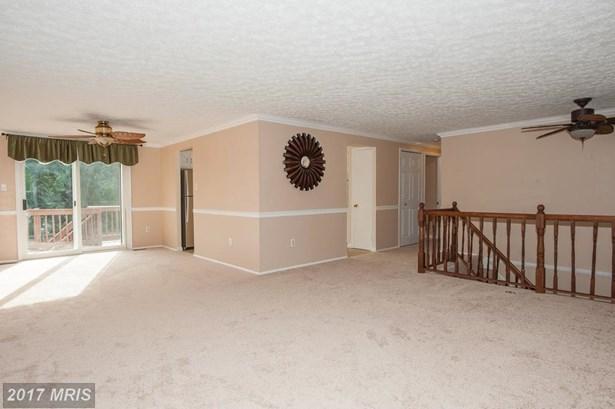 Split Foyer, Detached - ALEXANDRIA, VA (photo 4)