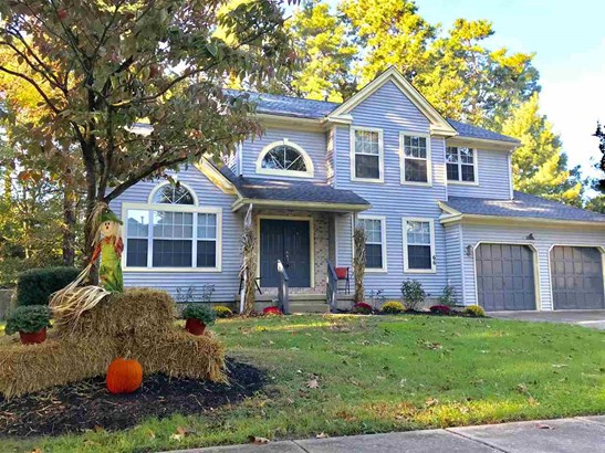 Two Story, Single Family - Sicklerville, NJ (photo 1)