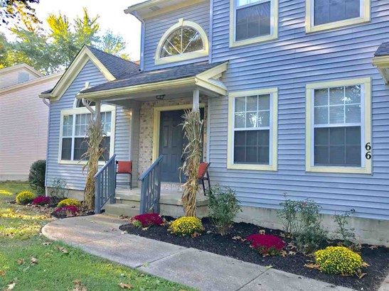 Two Story, Single Family - Sicklerville, NJ (photo 2)