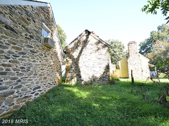 Farm House, Detached - DELAPLANE, VA (photo 5)