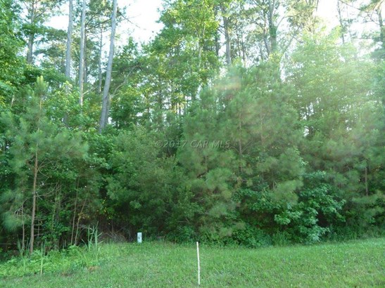 Unimprvd Lots/Land - ocean pines, MD (photo 4)