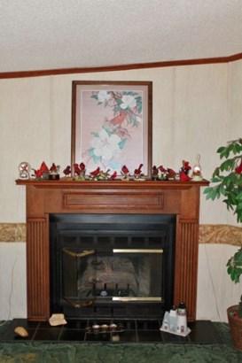 Ranch, Single Family - Vernon Hill, VA (photo 4)