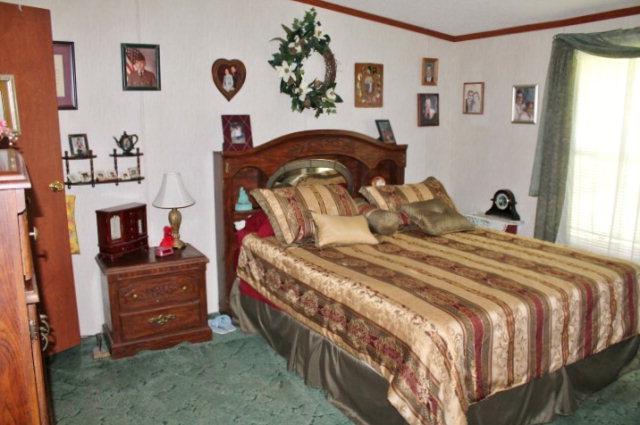 Ranch, Single Family - Vernon Hill, VA (photo 5)