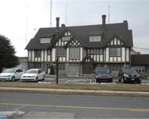 Tudor, Unit/Flat - PHILADELPHIA, PA (photo 1)