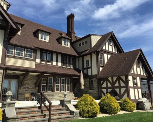 Tudor, Unit/Flat - PHILADELPHIA, PA (photo 3)