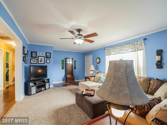 Rancher, Detached - RIDGELY, MD (photo 4)