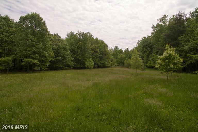 Lot-Land - SHADY SIDE, MD (photo 4)