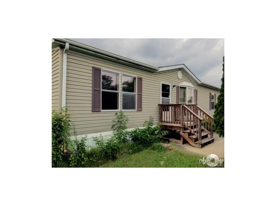 Mobile Home, Double Wide - Other, DE (photo 1)