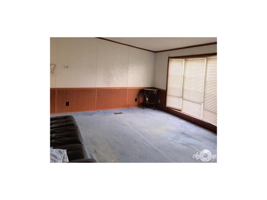 Mobile Home, Double Wide - Other, DE (photo 3)