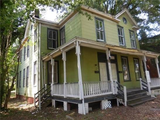 Colonial, Multi-Family - Richmond, VA (photo 2)