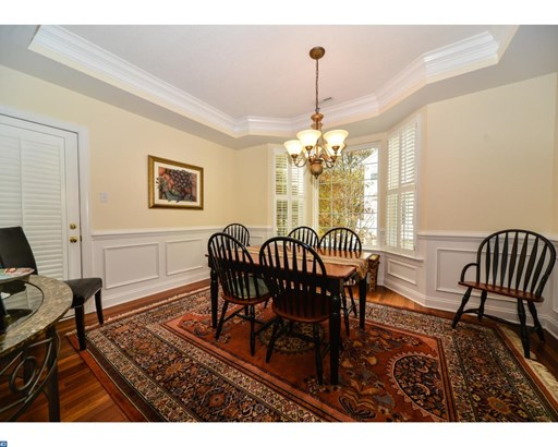 Colonial, Detached - MEDIA, PA (photo 5)