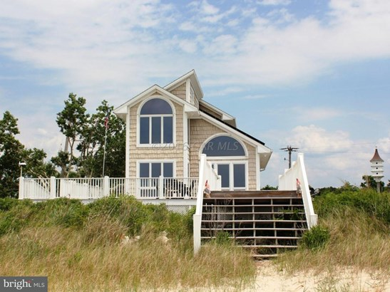 Residential - DEAL ISLAND, MD (photo 2)
