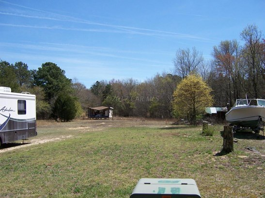 Unimprvd Lots/Land - Mardela Springs, MD (photo 1)