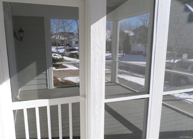 Condo/Townhouse, Craftsman, Custom, Rowhouse/Townhouse - Chesterfield, VA (photo 2)