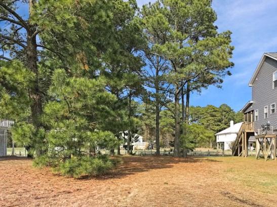 Land - Greenbackville, VA (photo 2)