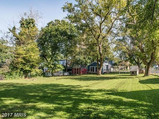 Colonial, Detached - HAMILTON, VA (photo 2)