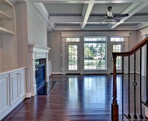 2-Story, Colonial, Single Family - Williamsburg, VA (photo 4)