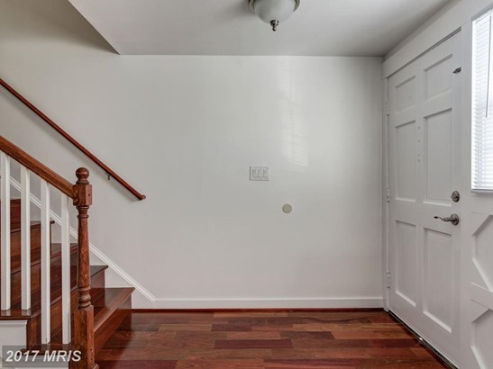 Traditional, Attach/Row Hse - OLNEY, MD (photo 3)