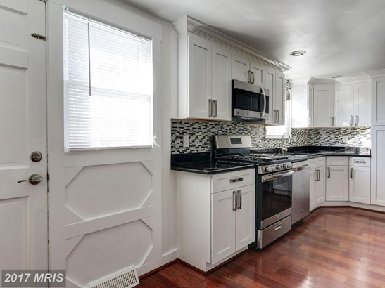 Traditional, Attach/Row Hse - OLNEY, MD (photo 4)
