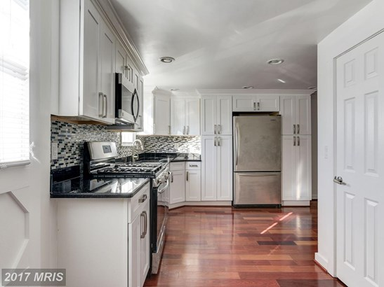 Traditional, Attach/Row Hse - OLNEY, MD (photo 5)