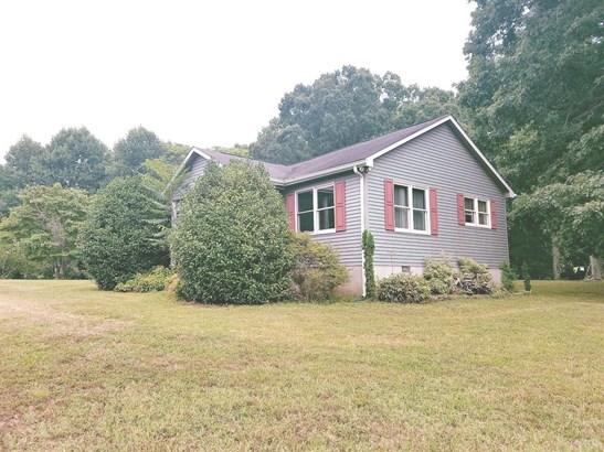 Single Family Residence, Ranch - Pittsville, VA (photo 3)