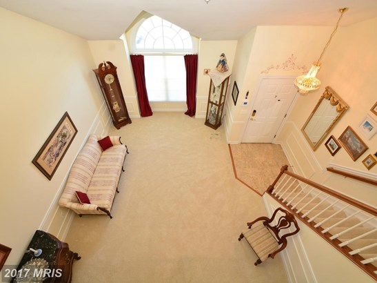 Townhouse, Carriage House - BEL AIR, MD (photo 2)