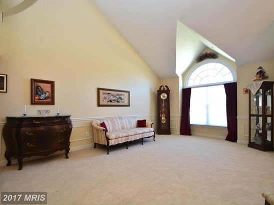 Townhouse, Carriage House - BEL AIR, MD (photo 3)