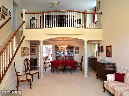 Townhouse, Carriage House - BEL AIR, MD (photo 4)