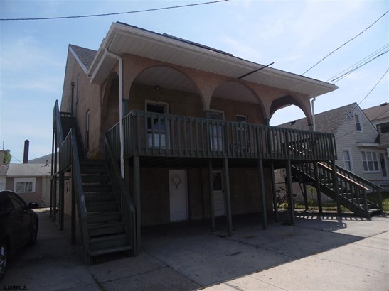 Multi-Family - Wildwood, NJ (photo 1)