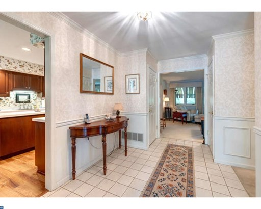 Rancher, Row/Townhouse - WEST CHESTER, PA (photo 3)