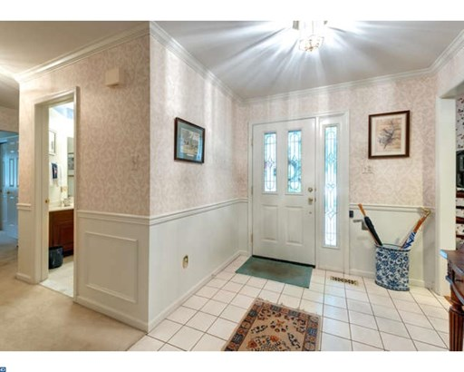 Rancher, Row/Townhouse - WEST CHESTER, PA (photo 4)