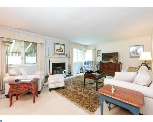 Rancher, Row/Townhouse - WEST CHESTER, PA (photo 5)
