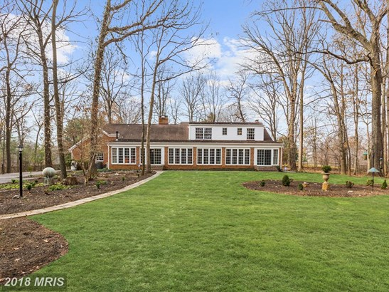 Colonial, Detached - CLARKSVILLE, MD (photo 4)