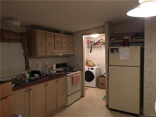 Manufactured Homes, Single Family - Mc Kenney, VA (photo 5)