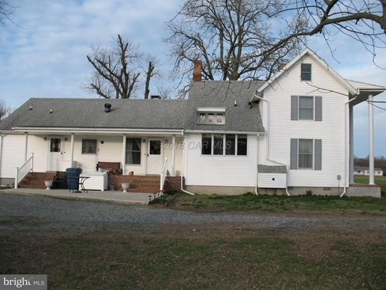 Residential - PITTSVILLE, MD (photo 3)