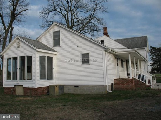 Residential - PITTSVILLE, MD (photo 4)