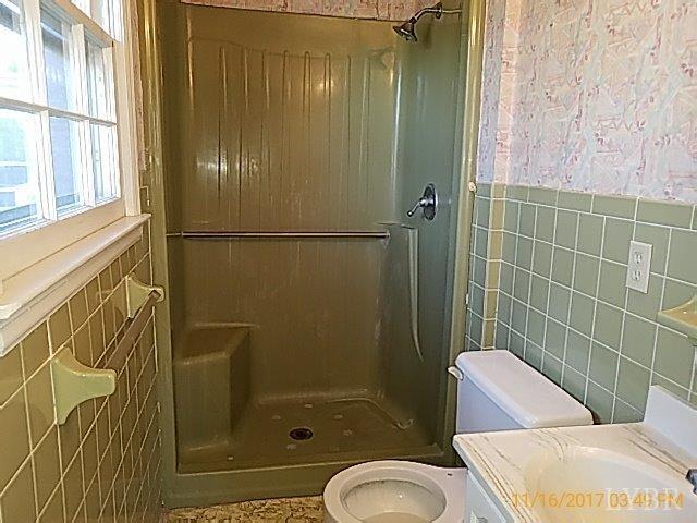 Single Family Residence, Ranch - Gladys, VA (photo 4)