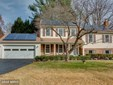 Split Level, Detached - BROOKEVILLE, MD (photo 1)