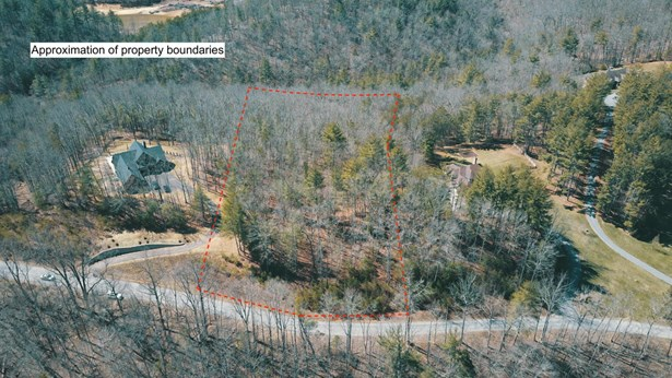 Lot, Lots/Land/Farm - Boones Mill, VA (photo 1)
