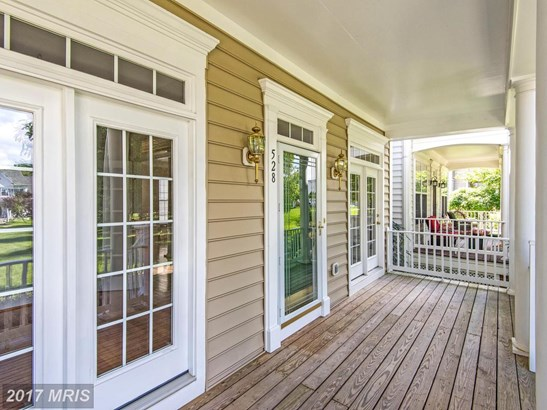 Townhouse, Colonial - PURCELLVILLE, VA (photo 3)