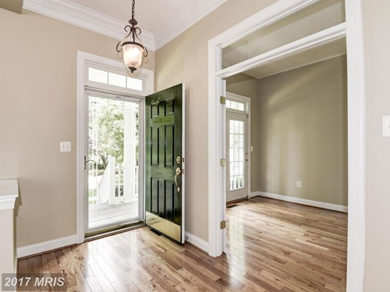 Townhouse, Colonial - PURCELLVILLE, VA (photo 4)