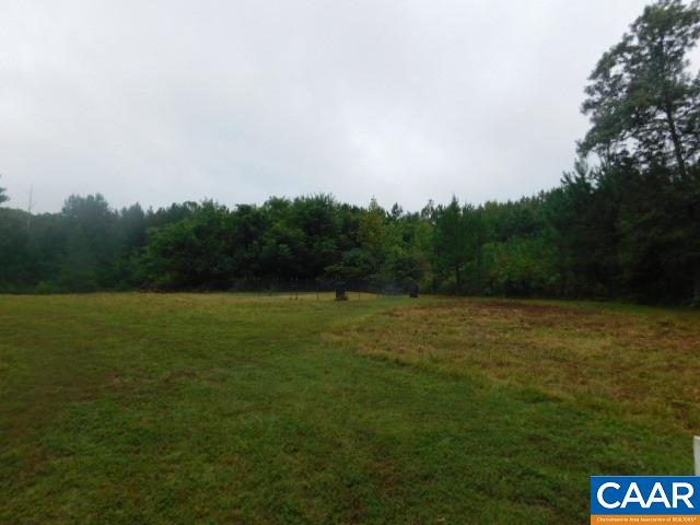 Ranch, Detached - SCOTTSVILLE, VA (photo 4)