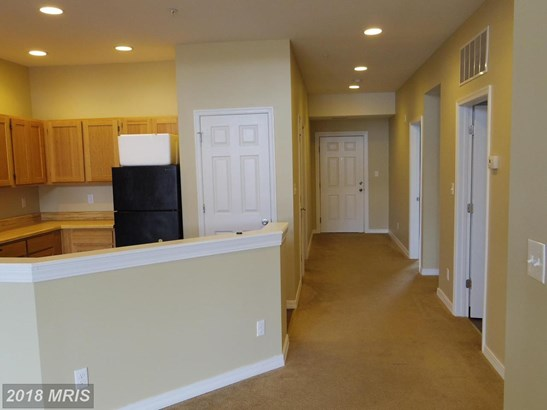 Garden 1-4 Floors, Contemporary - PERRYVILLE, MD (photo 5)