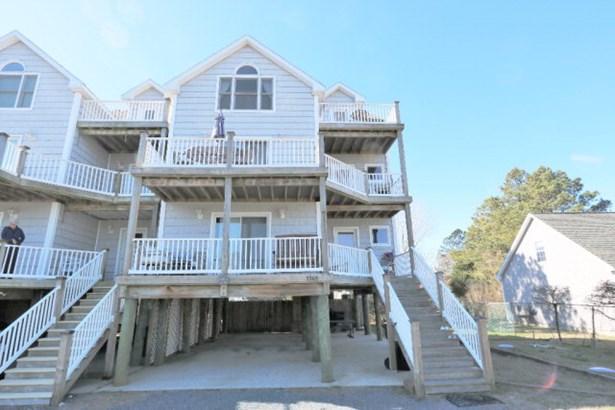 Condo,Beach House, Condo - Chincoteague, VA (photo 1)