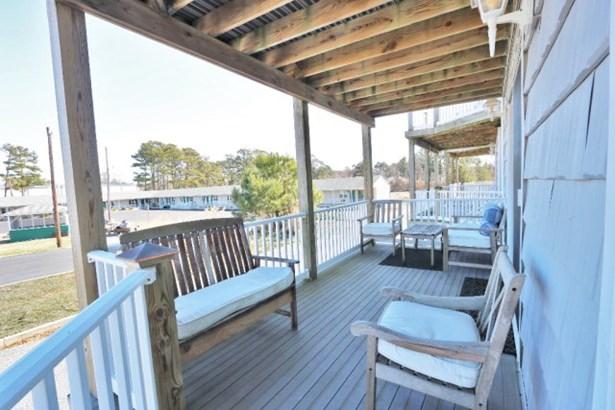 Condo,Beach House, Condo - Chincoteague, VA (photo 2)
