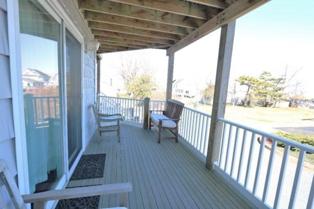 Condo,Beach House, Condo - Chincoteague, VA (photo 3)