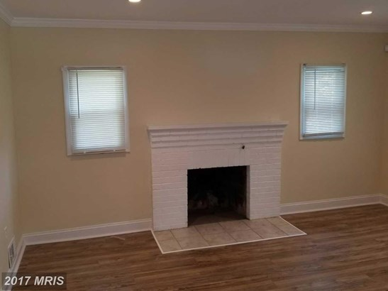 Cape Cod, Detached - CAPITOL HEIGHTS, MD (photo 4)